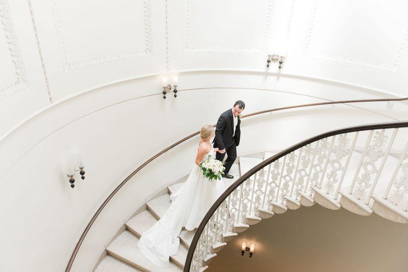 hotel monaco wedding planner dc agriffin events1 51 718321 157663395168413