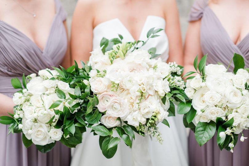 hotel monaco wedding planner dc agriffin events3 51 718321 157663395489188