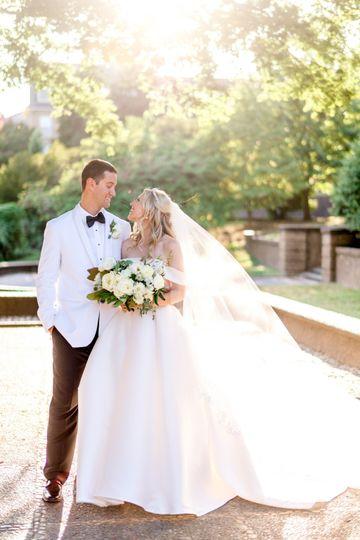 luxury dc wedding planner agriffin events 1 51 718321 157663395482390