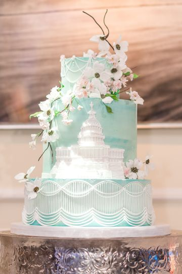 luxury dc wedding planner agriffin events 3 51 718321 157663395521272