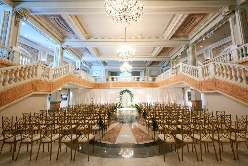 women in the arts museum wedding planner dc agriffin events 6 51 718321 157663395395274