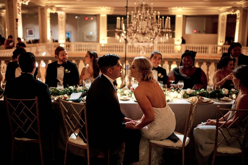 women in the arts museum wedding planner dc agriffin events 8 51 718321 157663395216656