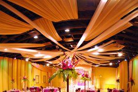 Uptown Ballroom