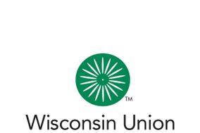 University of Wisconsin Memorial Union