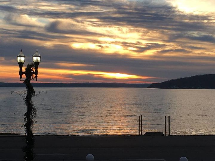 winter sunset 1 jpeg 1024x0