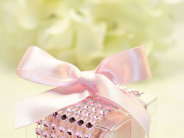 Tmx 1391396029162 00 Indianapolis wedding favor