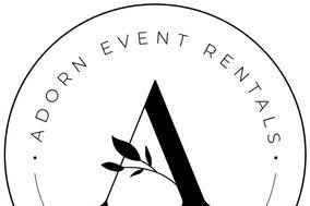 Adorn Event Rentals