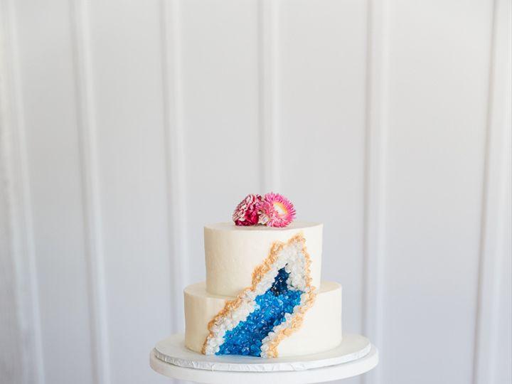 Tmx Tacomawaterfront 179 51 1988321 160333731458597 Bellevue, WA wedding rental