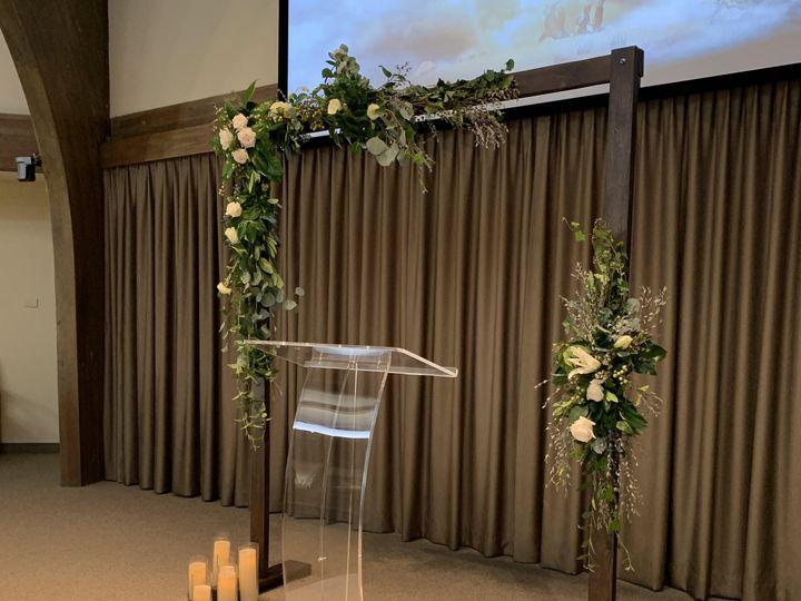 Tmx Tempimagexqcwpf 51 1988321 160333739549093 Bellevue, WA wedding rental