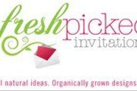 Fresh Picked Invitations™