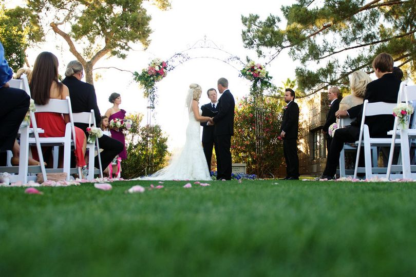 arizona wedding blogphoenix bride and groomreal ar