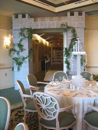 Tmx 1201121130710 Castledoor Topsfield wedding dj
