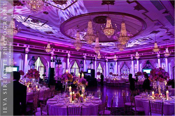 crystal plaza wedding42