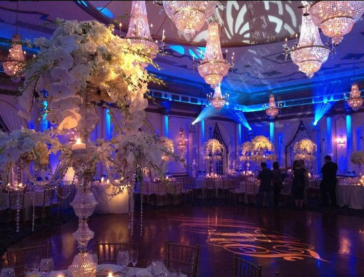 C&C Special Event Productions
