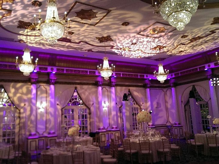 Tmx 1396986272370 Ceiling  Wall Was Deer Park, NY wedding eventproduction