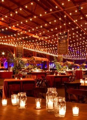 Tmx 1425055282373 Bistro Lighting Deer Park, NY wedding eventproduction