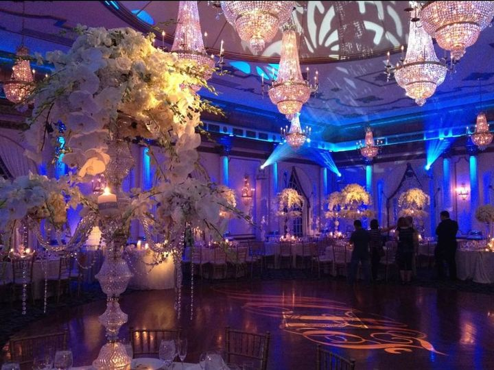 Tmx 1496428425 9806fd7ead2a8941 Screenshot 20170602 141912 Deer Park, NY wedding eventproduction