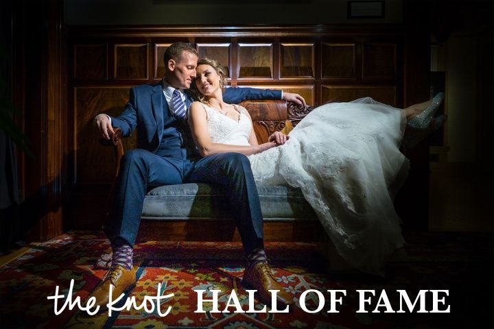 Raleigh Award Winning Photos