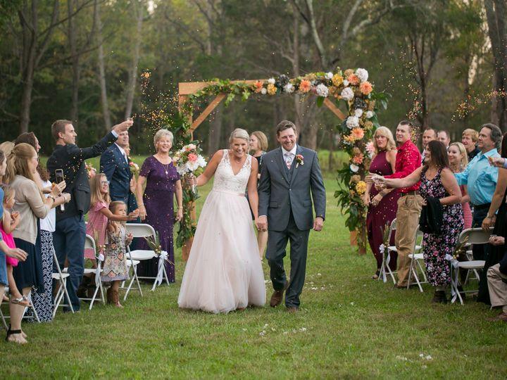Tmx 10213 1012682 51 1059321 Raleigh, NC wedding photography