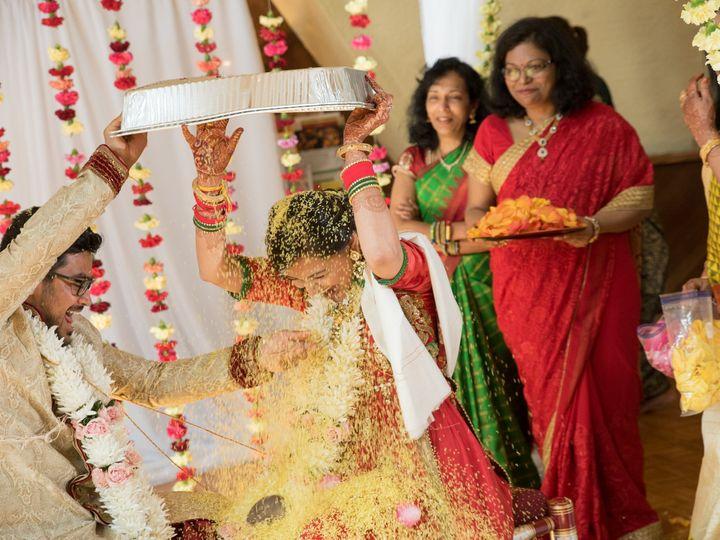 Tmx 10213 1207866 51 1059321 Raleigh, NC wedding photography