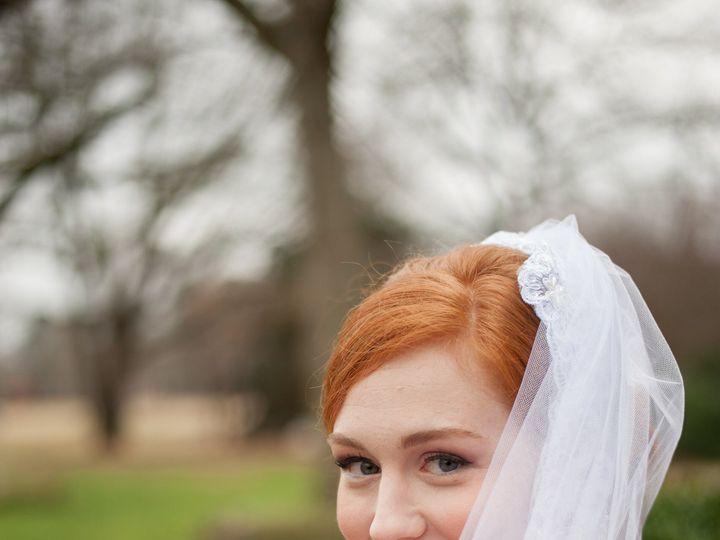 Tmx 10213 1216796 51 1059321 Raleigh, NC wedding photography