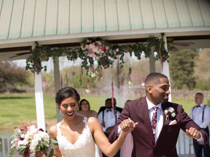 Tmx 10213 1258872 51 1059321 Raleigh, NC wedding photography
