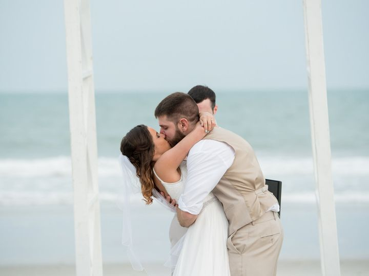 Tmx 10213 1294492 51 1059321 Raleigh, NC wedding photography