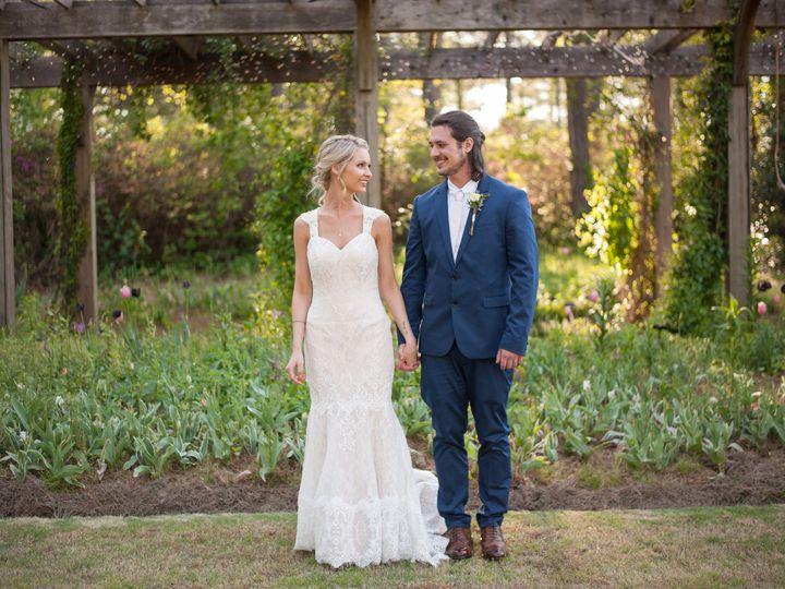 Tmx 10213 1297911 51 1059321 Raleigh, NC wedding photography