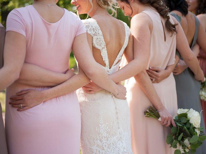 Tmx 10213 1299041 51 1059321 Raleigh, NC wedding photography