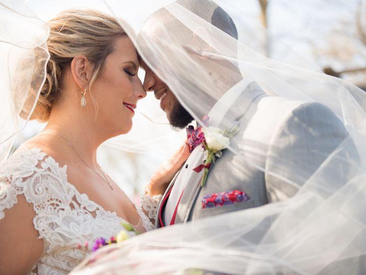 Tmx 10213 1316670 51 1059321 Raleigh, NC wedding photography