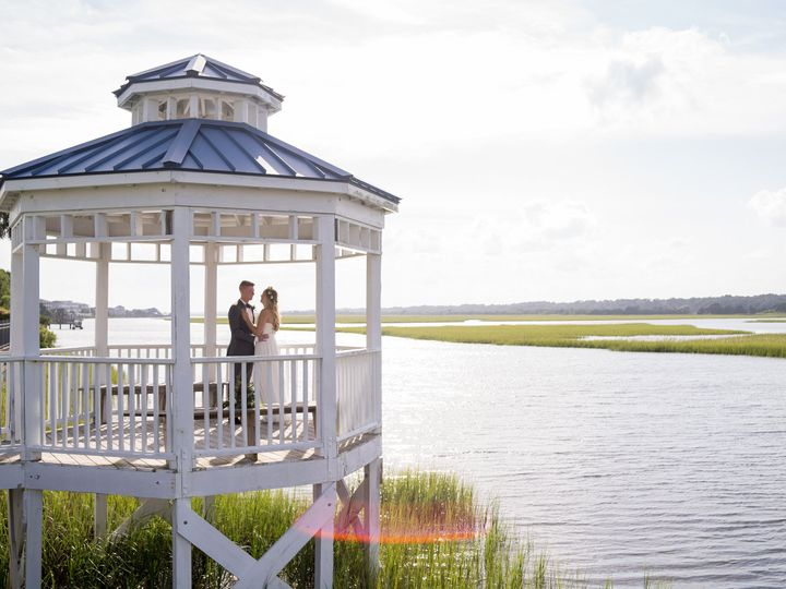 Tmx 10213 1548802 51 1059321 Raleigh, NC wedding photography