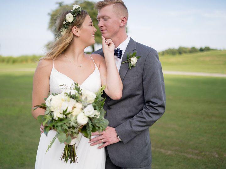 Tmx 10213 1549278 51 1059321 Raleigh, NC wedding photography