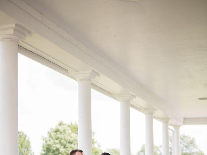 Tmx 10213 1679430 51 1059321 Raleigh, NC wedding photography