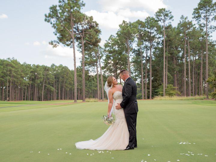 Tmx 10213 1681201 51 1059321 Raleigh, NC wedding photography