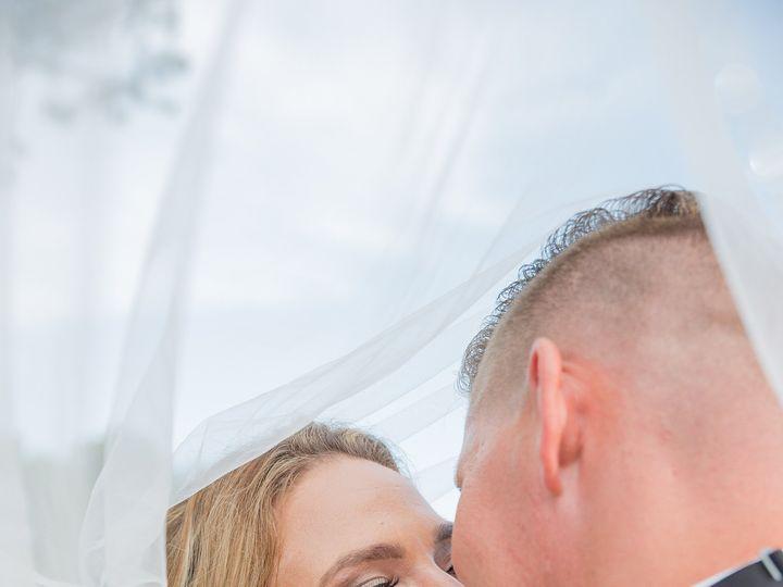 Tmx 10213 1681963 51 1059321 Raleigh, NC wedding photography