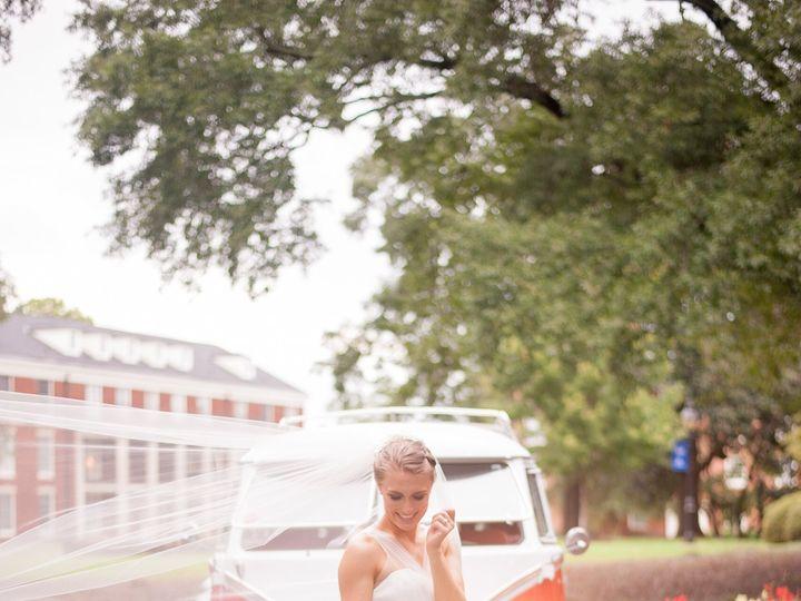 Tmx 10213 1758741 51 1059321 Raleigh, NC wedding photography