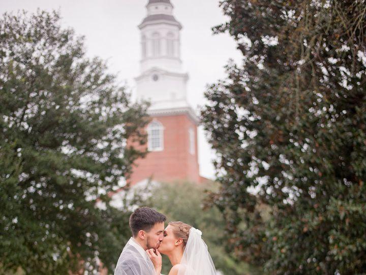 Tmx 10213 1758842 51 1059321 Raleigh, NC wedding photography