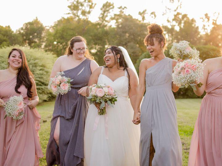 Tmx 10213 1766221 51 1059321 Raleigh, NC wedding photography