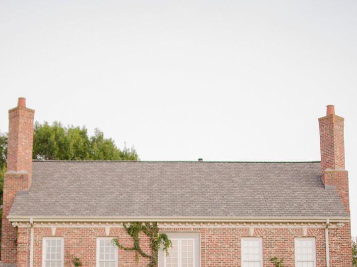 Tmx 10213 1766797 51 1059321 Raleigh, NC wedding photography