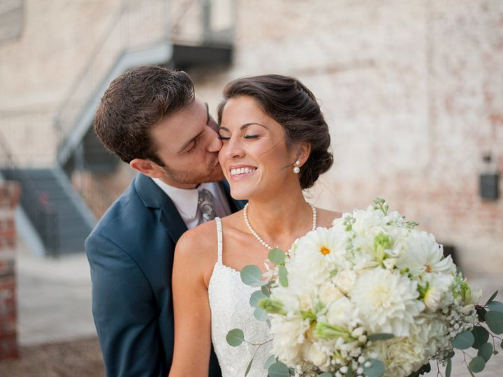 Tmx 10213 1949567 51 1059321 Raleigh, NC wedding photography