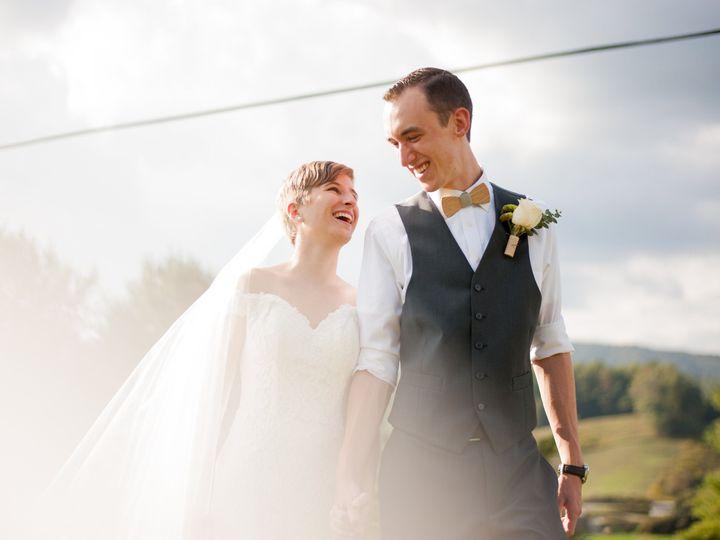 Tmx 10213 945697 51 1059321 Raleigh, NC wedding photography