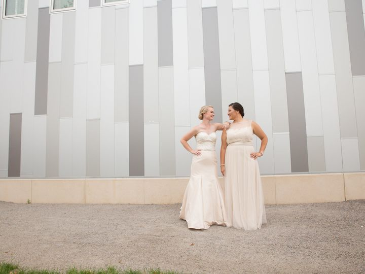 Tmx 21 51 1059321 Raleigh, NC wedding photography