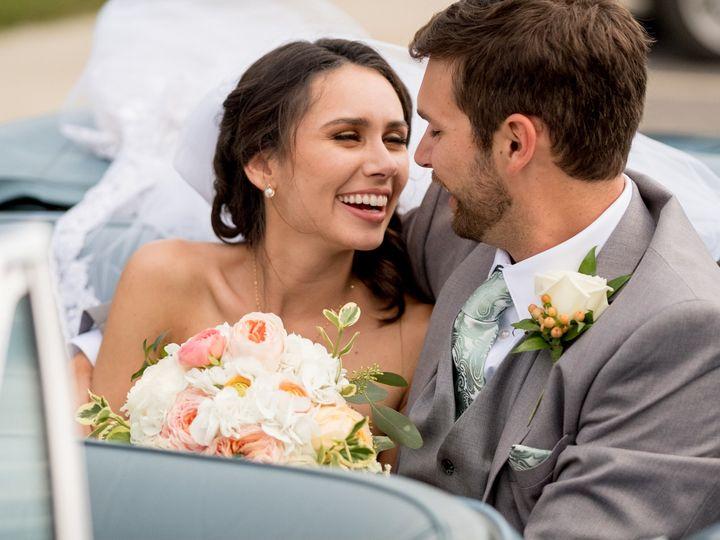 Tmx 3 1 51 1059321 Raleigh, NC wedding photography