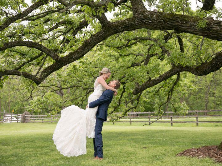 Tmx 3 2 51 1059321 Raleigh, NC wedding photography