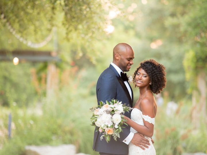 Tmx 7 1 51 1059321 Raleigh, NC wedding photography