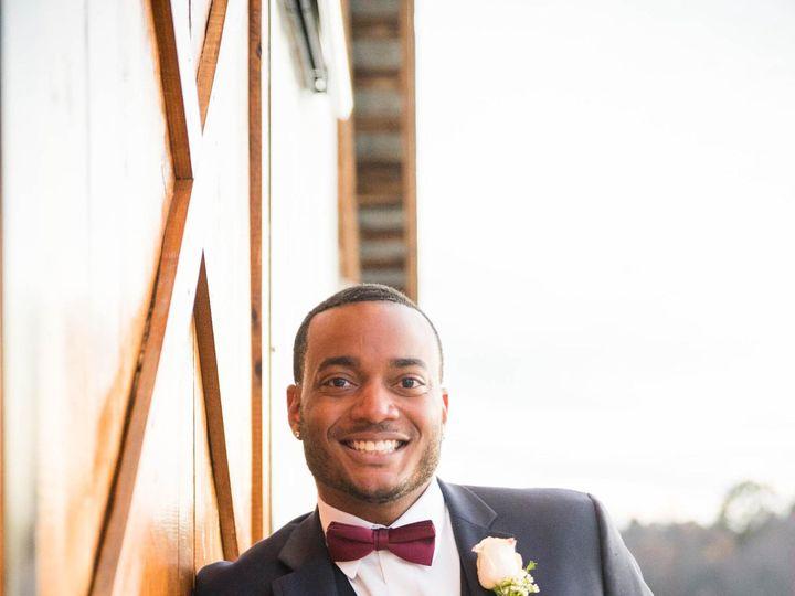 Tmx Affordable Raleigh Wedding Photographers103 51 1059321 158050171347403 Raleigh, NC wedding photography