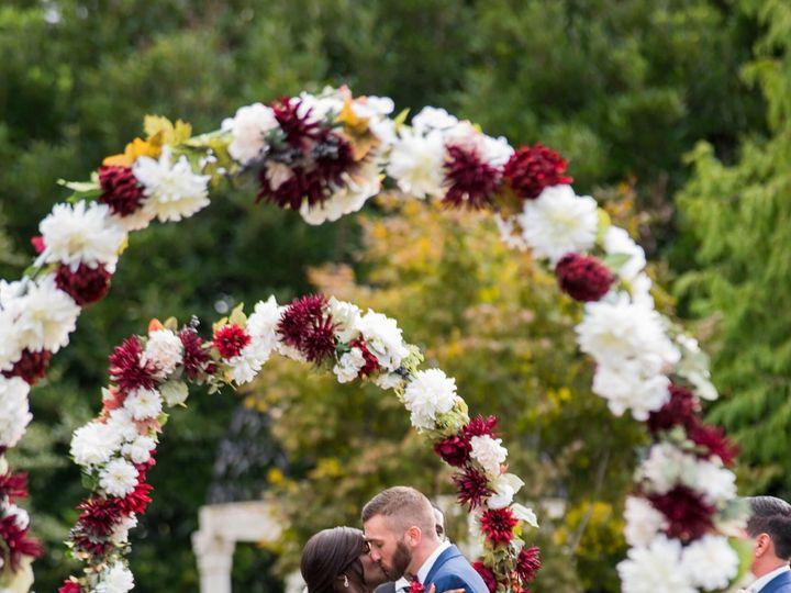 Tmx Affordable Raleigh Wedding Photographers88 51 1059321 158050171327691 Raleigh, NC wedding photography