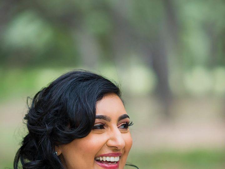 Tmx Best Wedding Photographers 116 51 1059321 158050171359021 Raleigh, NC wedding photography