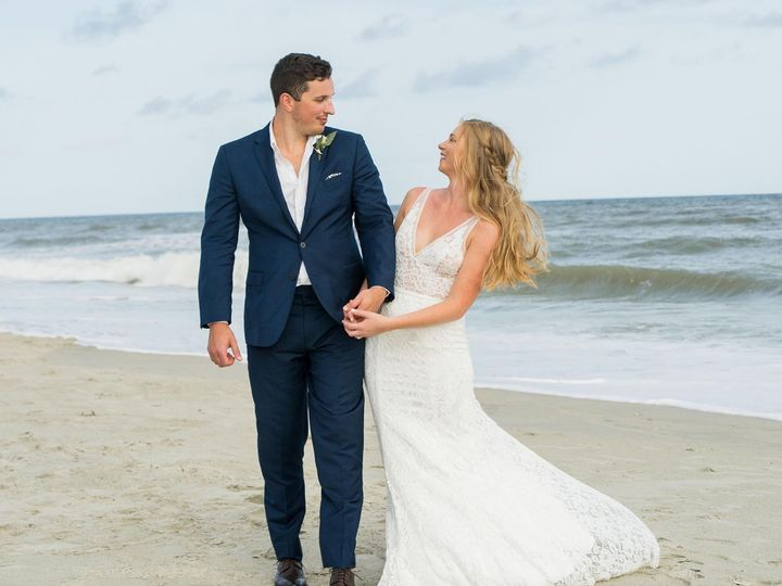 Tmx Raleigh Wedding Photographers85 51 1059321 158050171228332 Raleigh, NC wedding photography