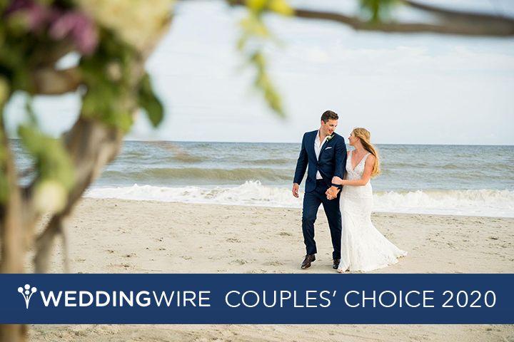 weddingwire banner ral 51 1059321 158050171350591